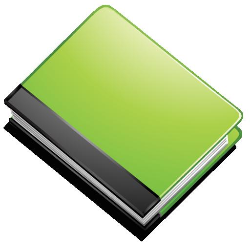 Малка книжка за ежедневна употреба