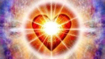 Храмът на сърцето