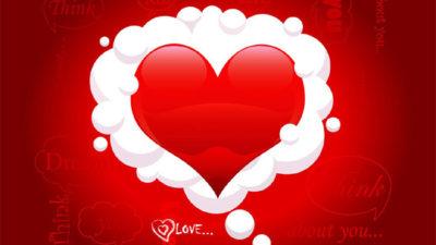 Сърдечните пориви на сърцето ни